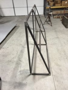 Canvas_Steel_Picture3