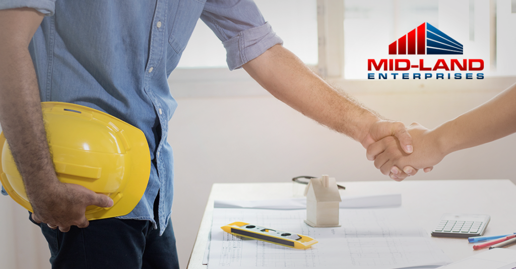 How the Right Subcontractors Can Help You Save On Construction Costs
