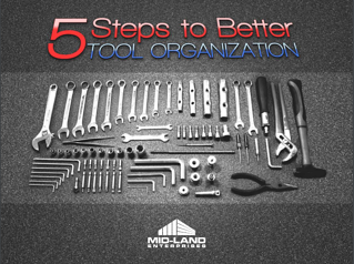 5_Steps_to_Better_Tool_Organization