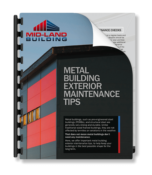 metal-building-exterior-maintenance-tips-cover-image
