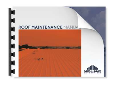 roof-maintenance-manual-promo-preview